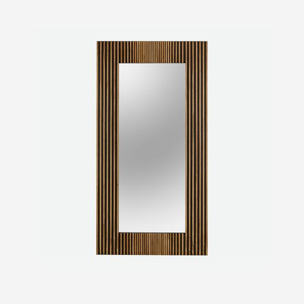 Angelica_Mirror_front