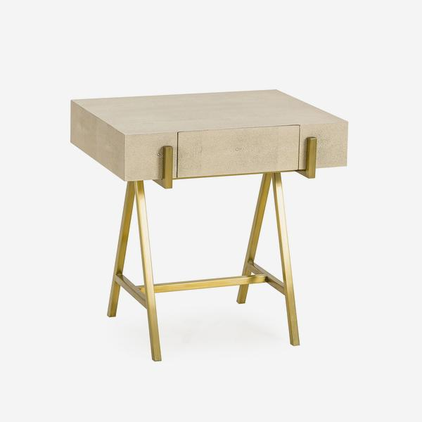 Delilah_Side_Table