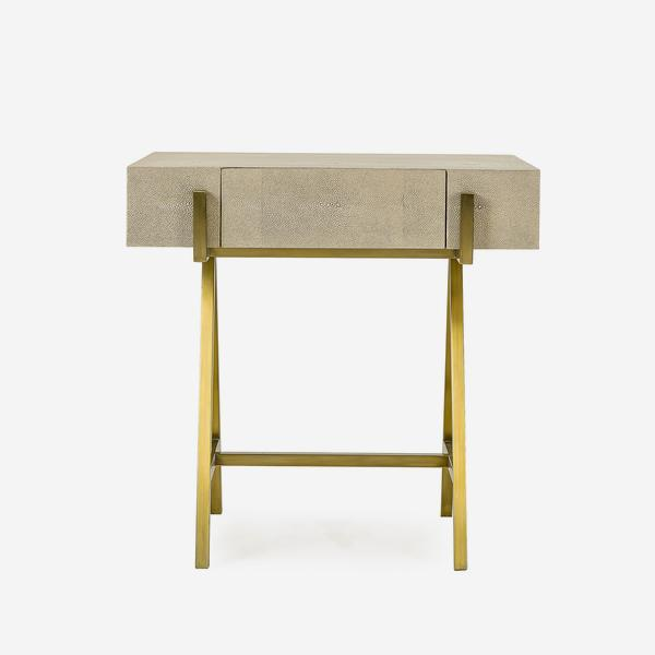 Delilah_Side_Table_front