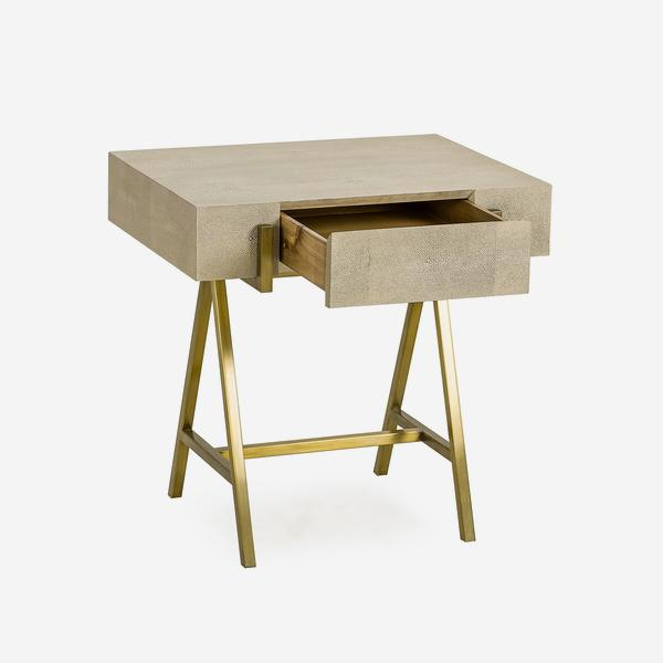 Delilah_Side_Table_open