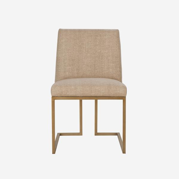 Ashton_dining_chair_front