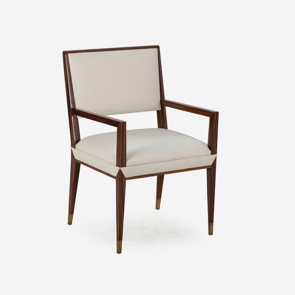 Reform_chair