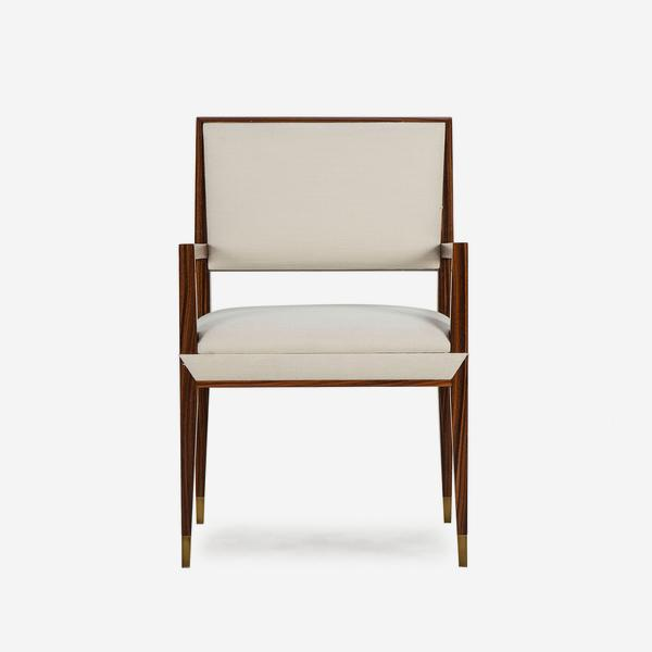 Reform_chair_front