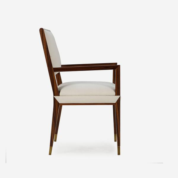 Reform_chair_side