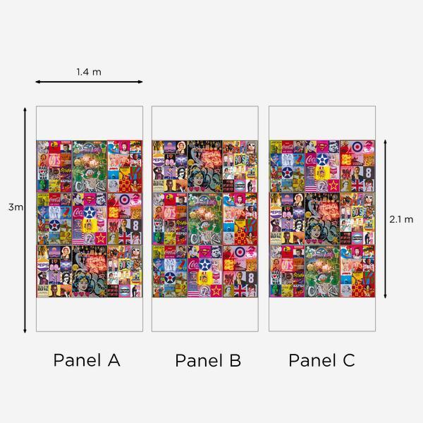 Neon_wallpaper_dimensions