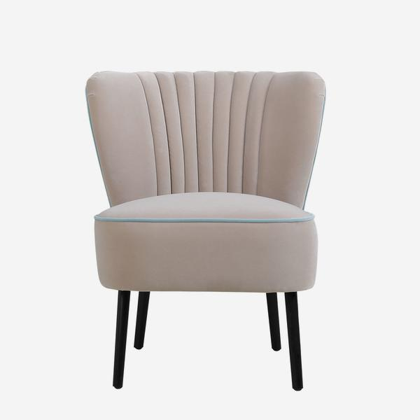 Peggy_Chair_Buff_Front