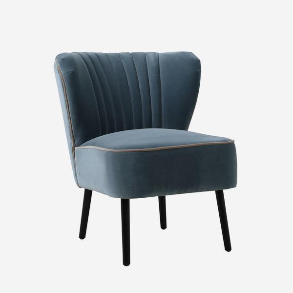 Peggy_Chair_Ocean_Angle