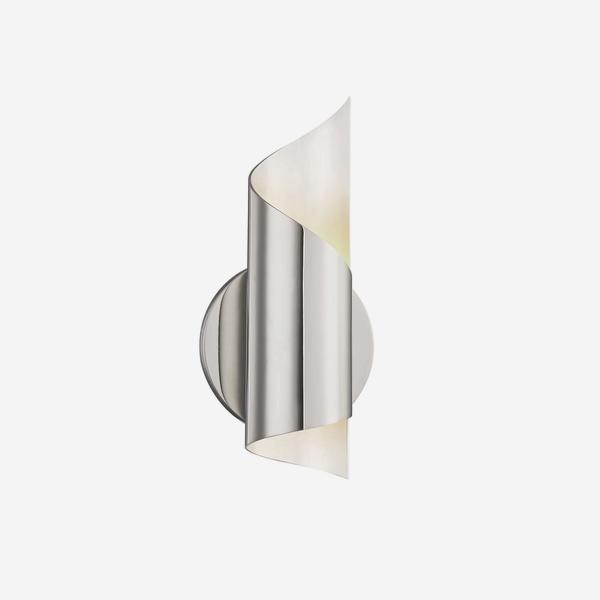 Evie_Wall_Light_Polished_Nickel