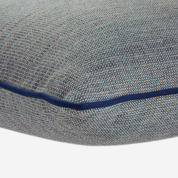 Barrington_Aqua_Outdoor_Cushion_Detail