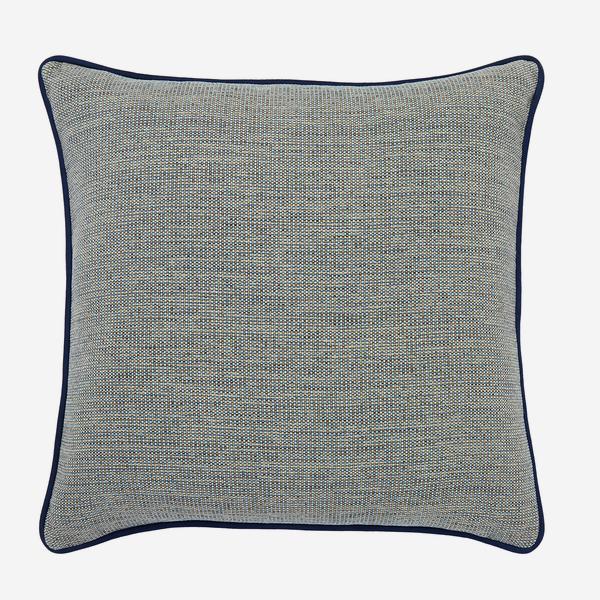 Barrington_Aqua_Outdoor_Cushion_Front