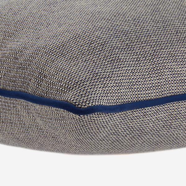 Barrington_Denim_Outdoor_Cushion_Detail