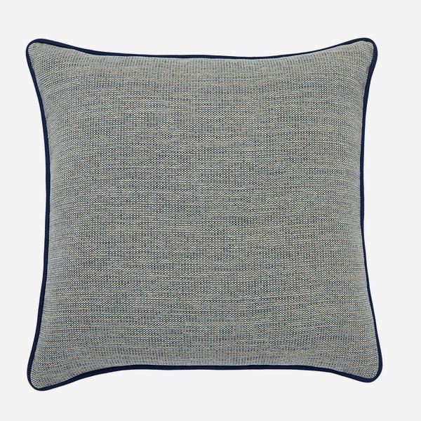 Barrington_Denim_Outdoor_Cushion_Front