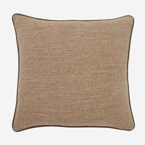 Barrington_Flame_Outdoor_Cushion_Front