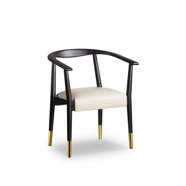 Soho_Dining_Chair_Black_Angle_Copy