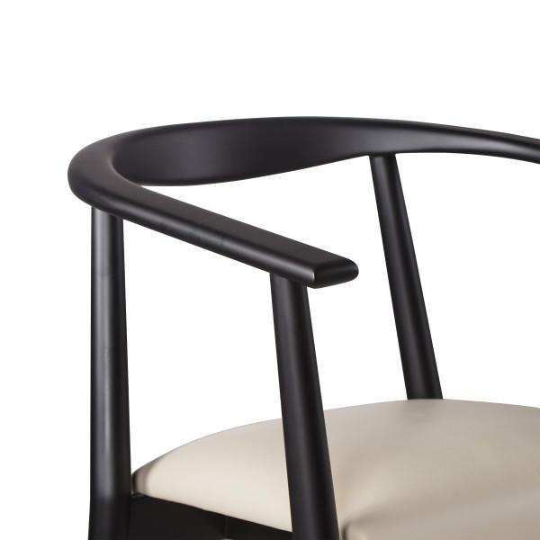 Soho_Dining_Chair_Black_Detail