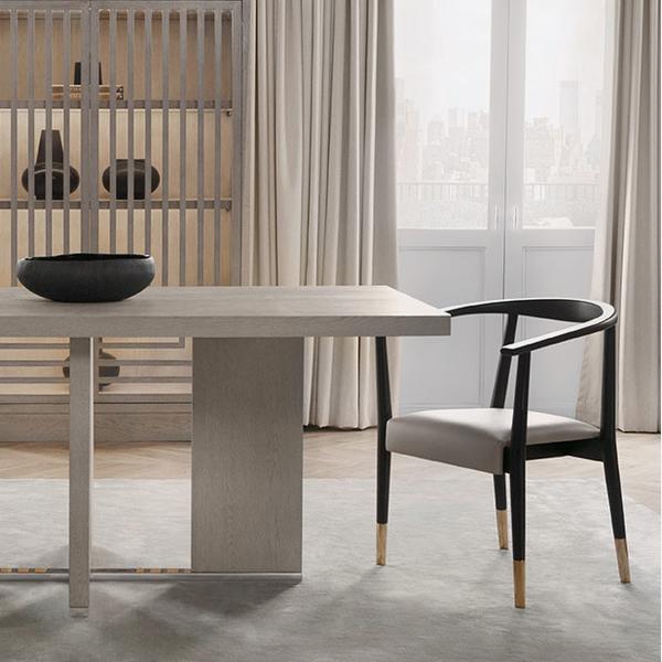 KH_Calvin_Dining_Room_1_