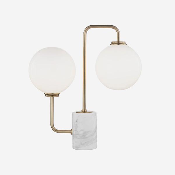 Mia_Table_Lamp
