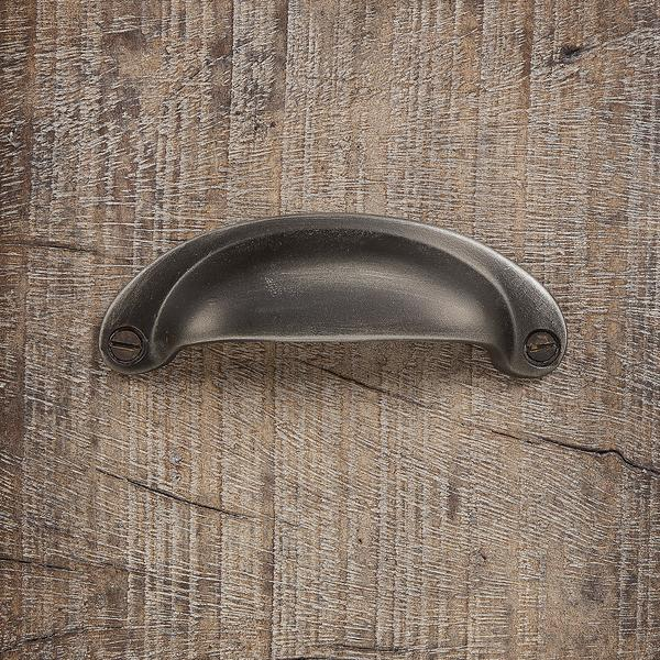 Rex_Chest_of_Drawers_Handle_Detail_6_COD0064_