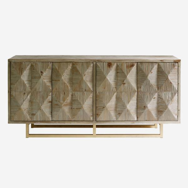 andrew_martin_sideboards_cubist_sideboard_front