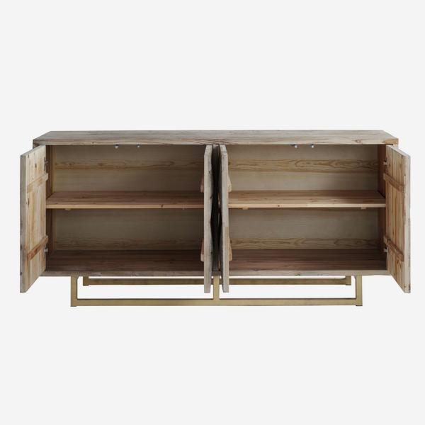 andrew_martin_sideboards_cubist_sideboard_open_doors
