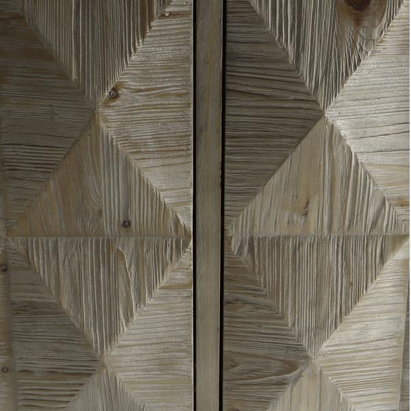 Cubist_Sideboard_Detail_CAB0014_