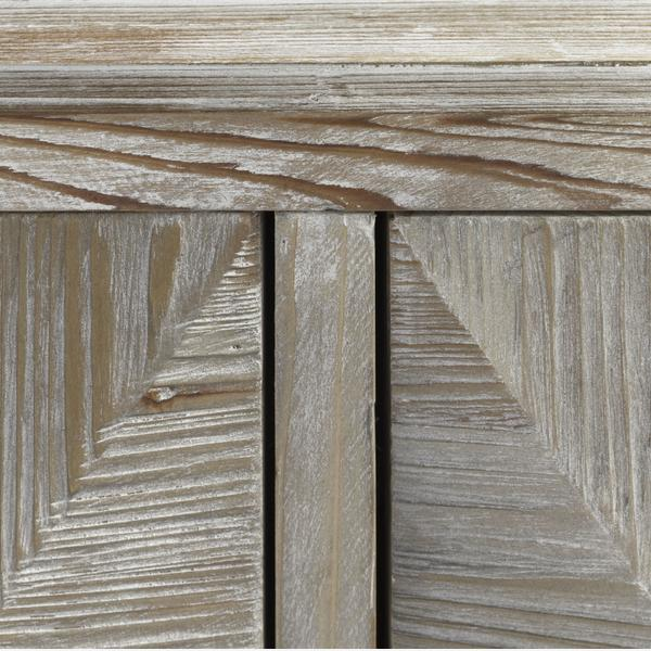 Cubist_Sideboard_Wood_Grain_Detail_CAB0014_