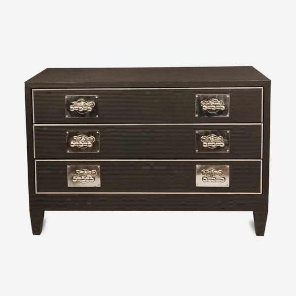 Bartlett_Chest_of_Drawers