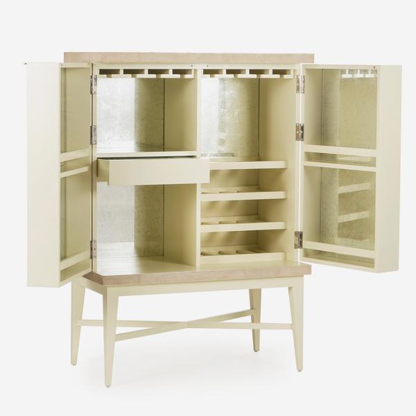 Vera_Cabinet_Open
