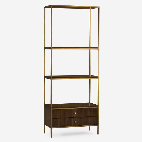 Rufus_Bookcase_Angle_BC0012_