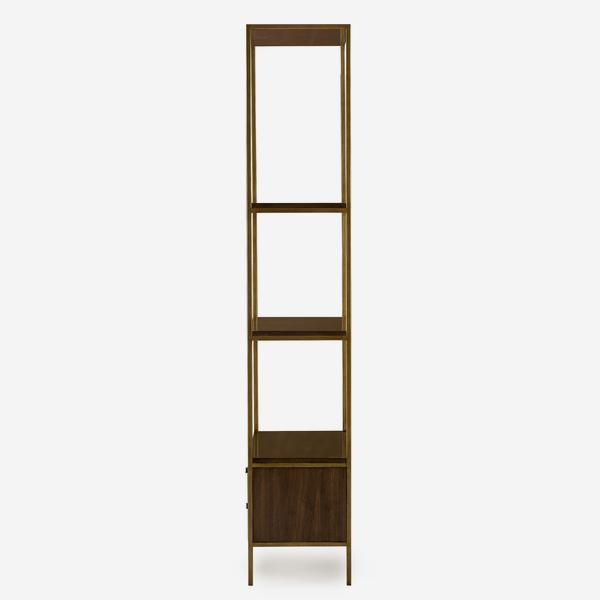Rufus_Bookcase_Side_BC0012_