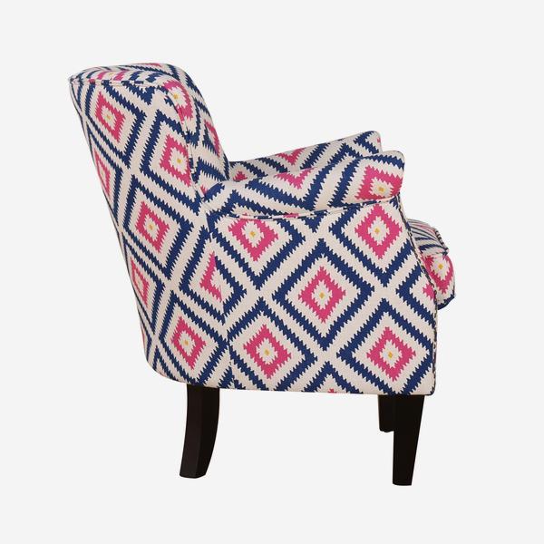 greyhound_chair_glacier_paradise_side