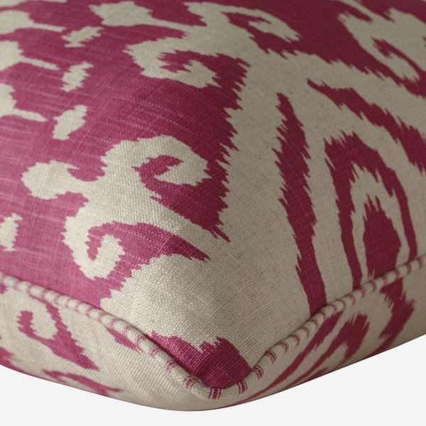 Volcano_Paradise_Cushion_Detail_ACC2838_