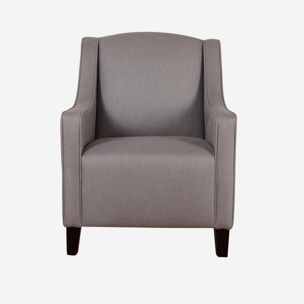 finbar_chair_trek_storm_front