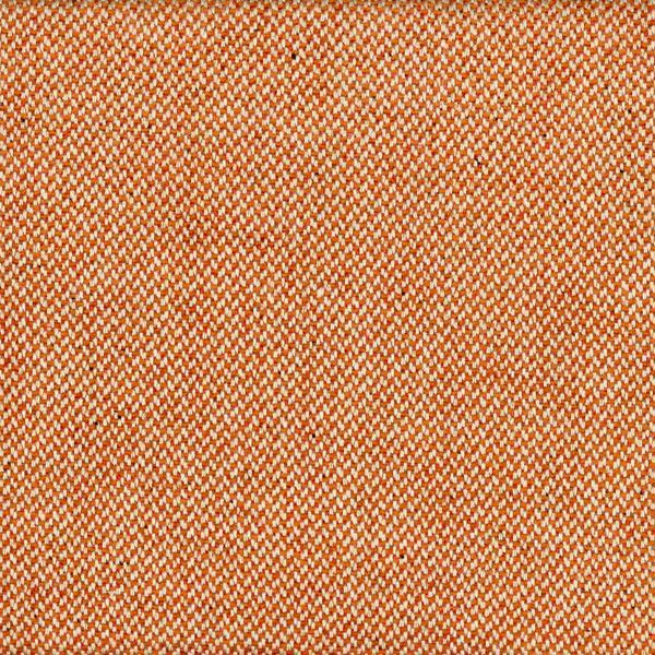 piazetta_squash_fabric