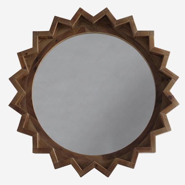 andrew_martin_mirrors_yves_mirror