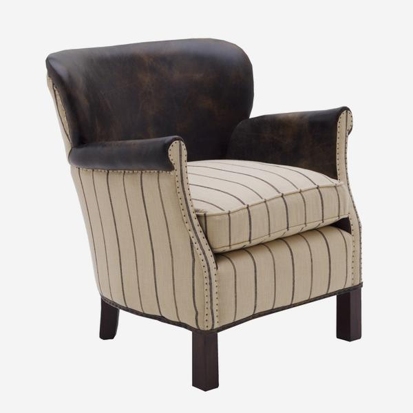 andrew_martin_chairs_harrow_chair