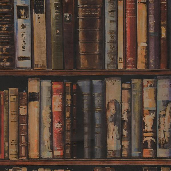 wallpaper_library_multi