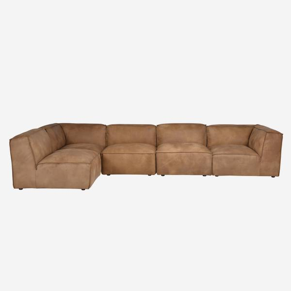 andrew_martin_sofas_byron_sectional_sofa_preconfigured