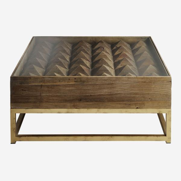 andrew_martin_coffee_tables_alpine_coffee_table_front