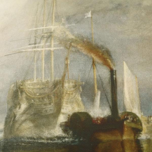 National_Gallery_Turner_Fighting_Close_Up_