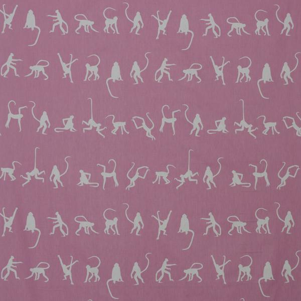 andrew_martin_fabric_monkey_puzzle_pink_full_width_repeat