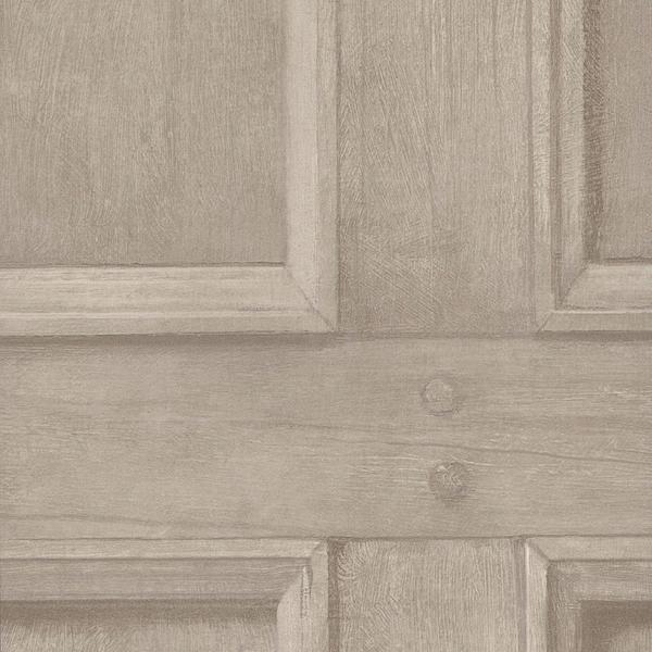 wallpaper_regent_linen