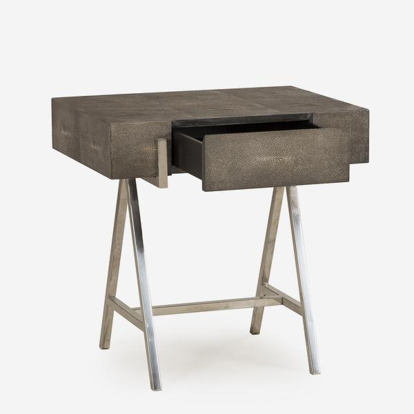Sampson_Side_Table_Open_Drawer_ST0251_