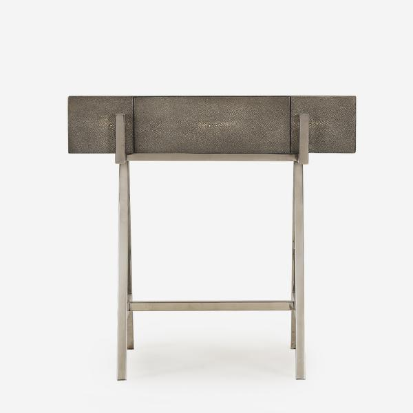 Sampson_Side_Table_Front_ST0251_