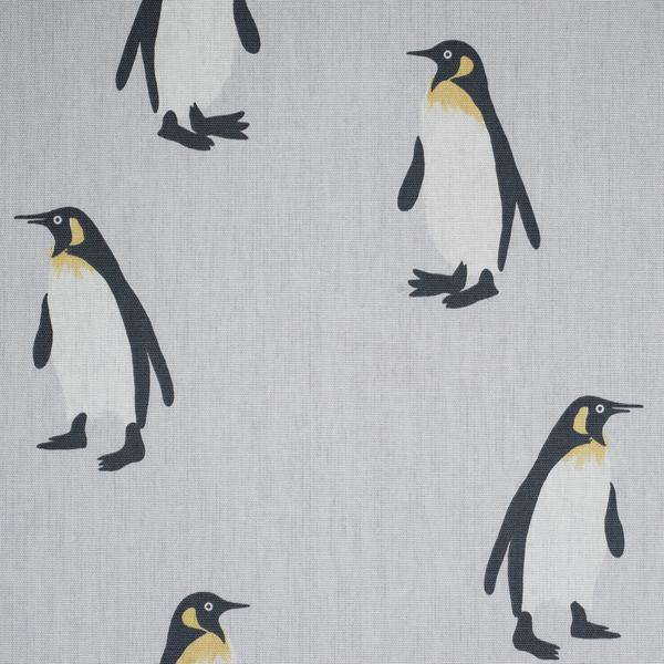 andrew_martin_fabric_tux_mist_detail