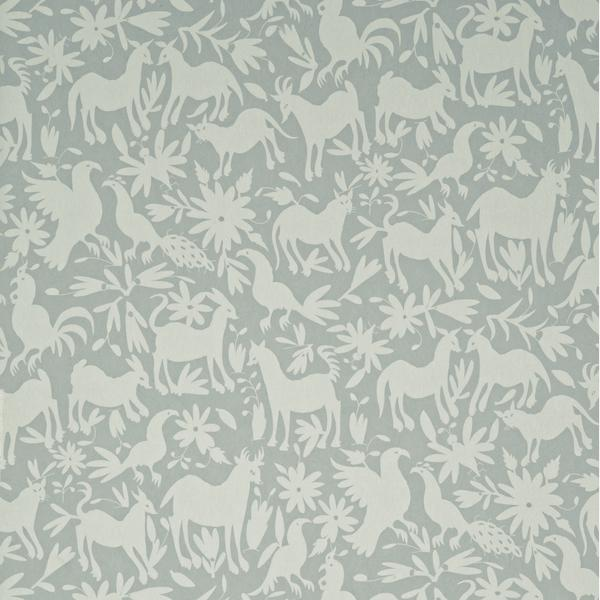 otomi_powder_wallpaper