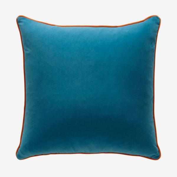 andrew_martin_cushions_pelham_peacock_cushion_with_clementine_piping