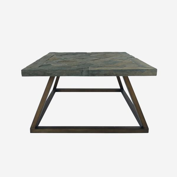 Parquet_Coffee_Table_Front_CT0112_