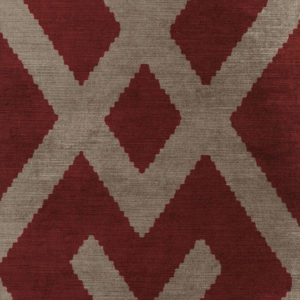 fabric_fitzroy_red