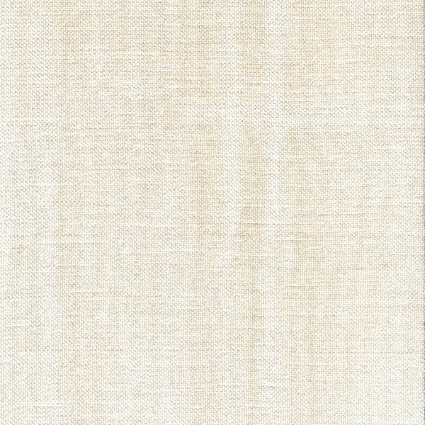 fabric_palazzo_ivory_fabric
